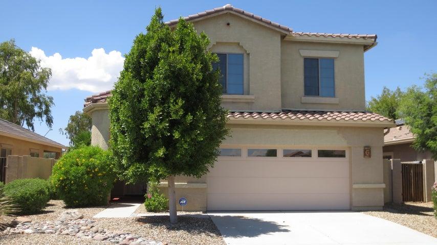 15932 N 177TH Drive, Surprise, AZ 85388