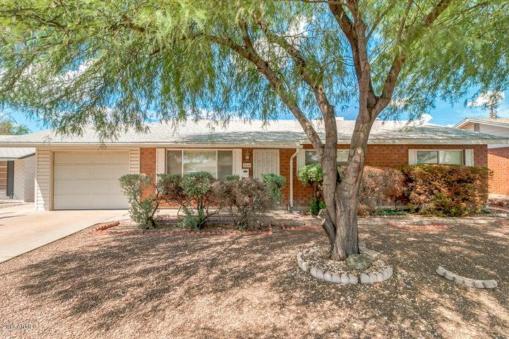 8044 E INDIANOLA Avenue, Scottsdale, AZ 85251