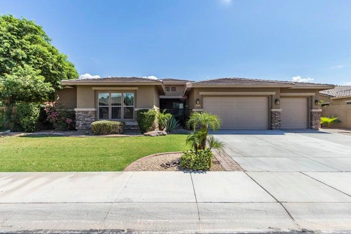 15869 W ASHLAND Avenue, Goodyear, AZ 85395