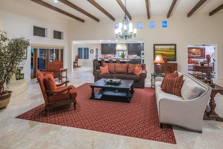 23640 N 84th Place, Scottsdale, AZ 85255