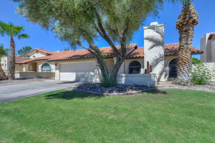 440 E SUSAN Lane, Tempe, AZ 85281