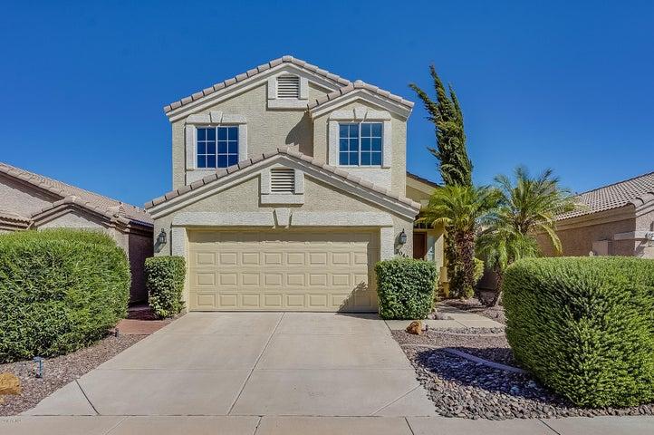3042 E PONTIAC Drive, Phoenix, AZ 85050
