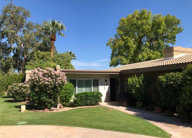 4800 N 68TH Street, 214, Scottsdale, AZ 85251