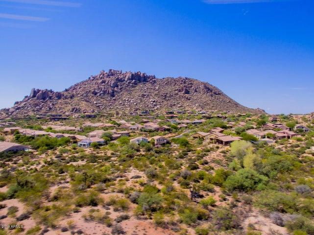 11790 E Ranch Gate Road, 1, Scottsdale, AZ 85255