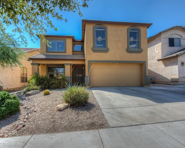 20910 N 38TH Street, Phoenix, AZ 85050