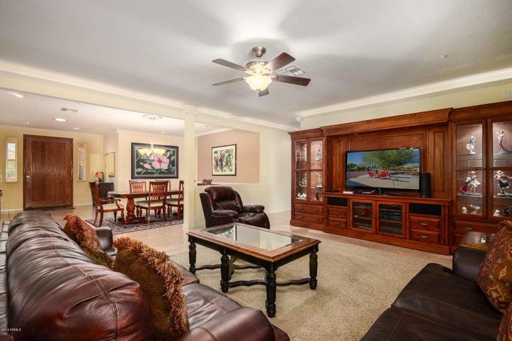 17920 W GEORGIA Avenue, Litchfield Park, AZ 85340