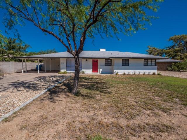 1302 W VERMONT Avenue, Phoenix, AZ 85013