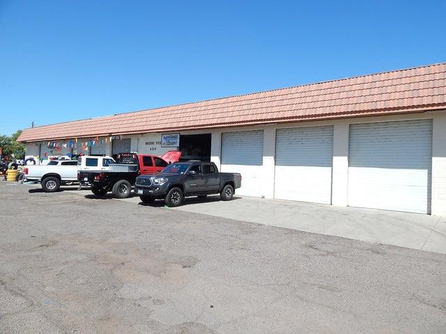 7115 N 51ST Avenue, Glendale, AZ 85301
