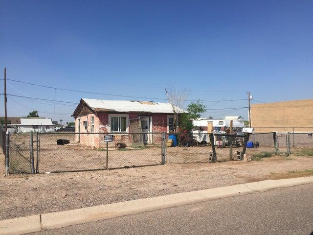 2416 S 18TH Street, Phoenix, AZ 85034