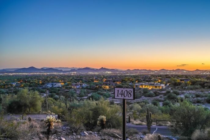 21379 N 102ND Street, 1408, Scottsdale, AZ 85255