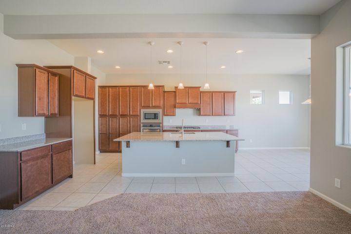 5104 N 148TH Avenue, Litchfield Park, AZ 85340
