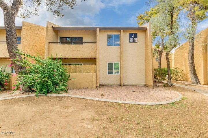 8055 E THOMAS Road, J201, Scottsdale, AZ 85251