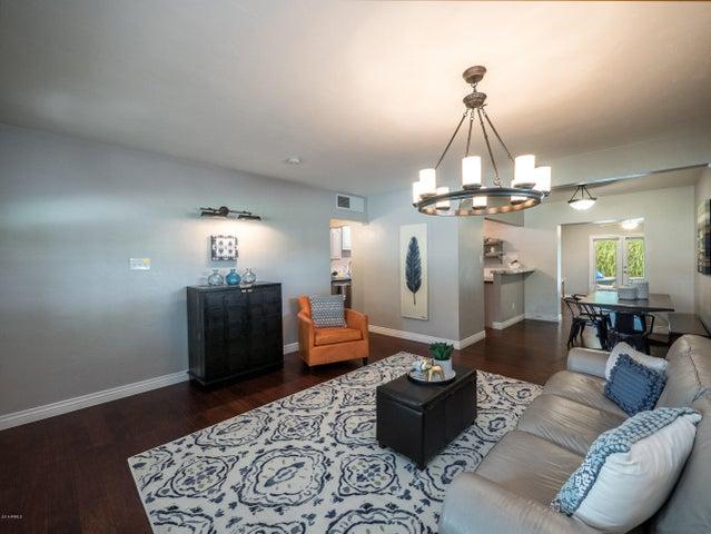 6728 N 12TH Avenue, Phoenix, AZ 85013