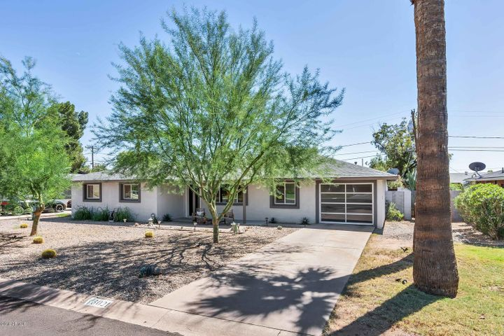 3021 E TURNEY Avenue, Phoenix, AZ 85016