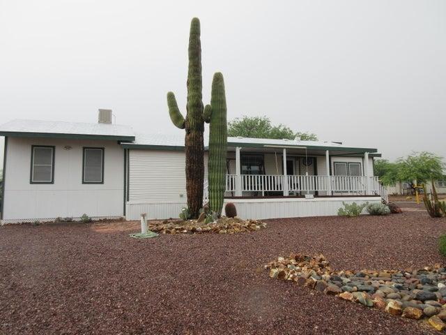 30508 S RUNNING HORSE Road, 127, Congress, AZ 85332