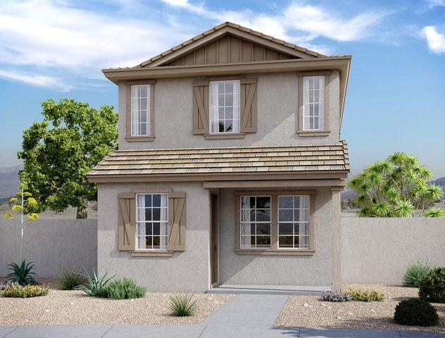 4514 S EMERSON Street, Chandler, AZ 85248
