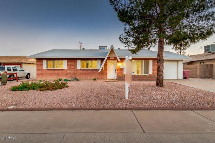 8443 E SHERIDAN Street, Scottsdale, AZ 85257