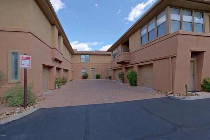 19777 N 76TH Street, 1170, Scottsdale, AZ 85255