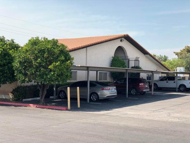 9035 N 43RD Avenue, Phoenix, AZ 85051