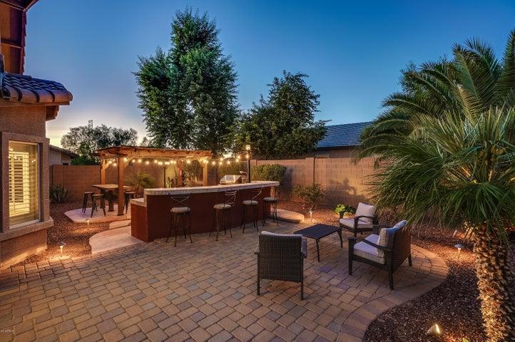 11934 W JEFFERSON Street, Avondale, AZ 85323