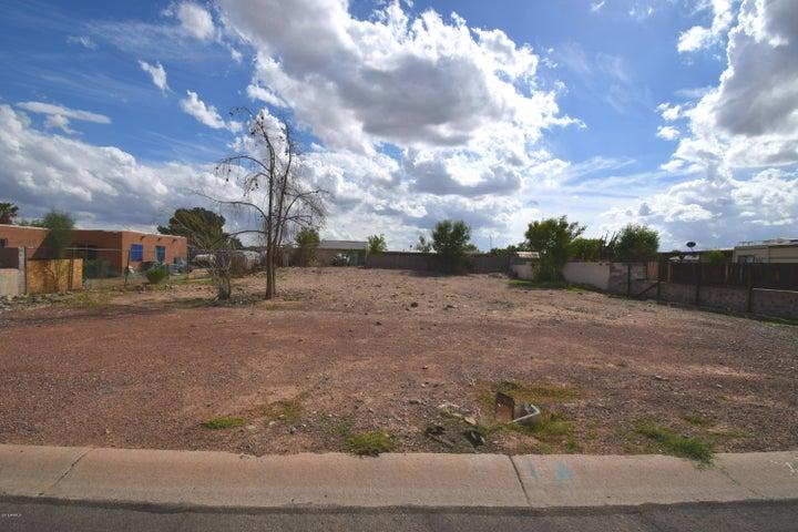 3847 W ABRAHAM Lane, 464, Glendale, AZ 85308