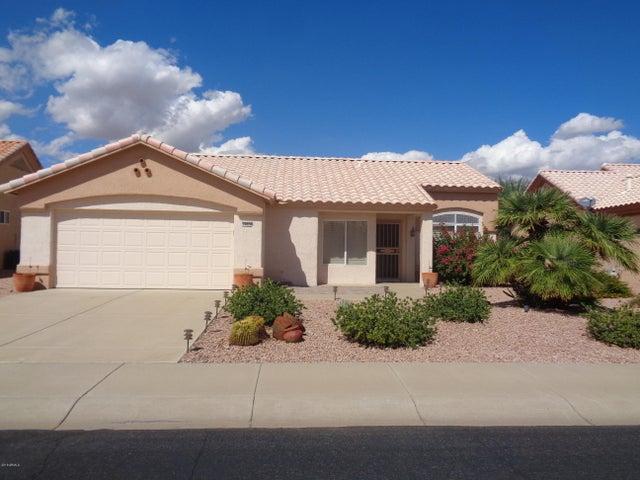 14024 W RICO Drive, Sun City West, AZ 85375