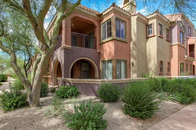 3935 E ROUGH RIDER Road, 1053, Phoenix, AZ 85050