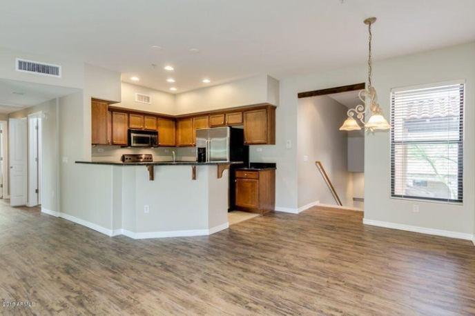 20660 N 40TH Street, 2071, Phoenix, AZ 85050