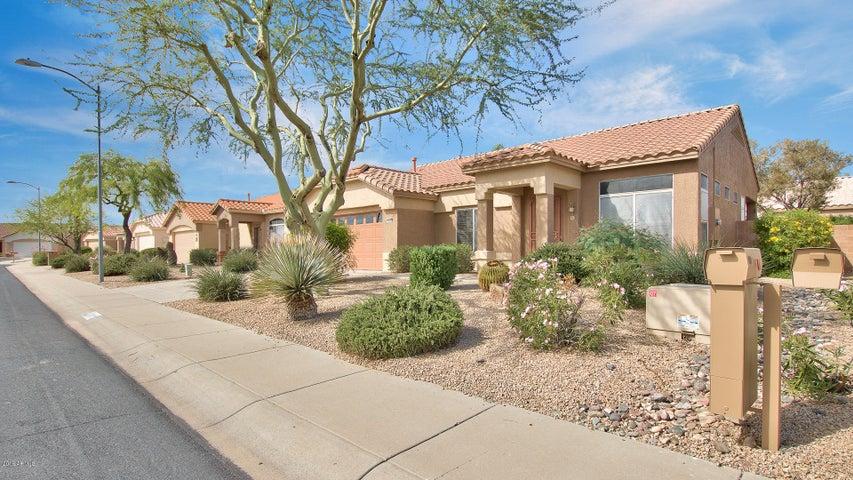 14322 W Pecos Lane, Sun City West, AZ 85375