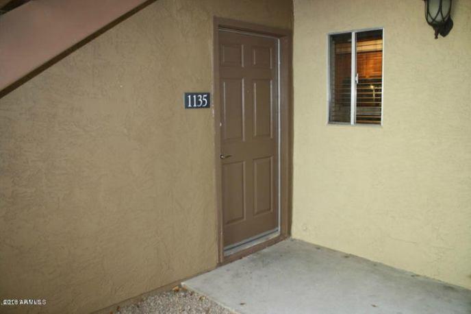 5877 N Granite Reef Road, 1135, Scottsdale, AZ 85250