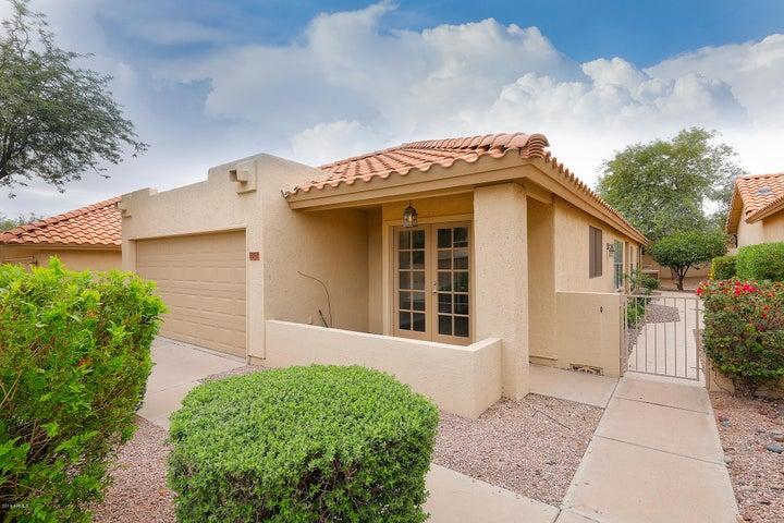4543 E SHOMI Street, Phoenix, AZ 85044