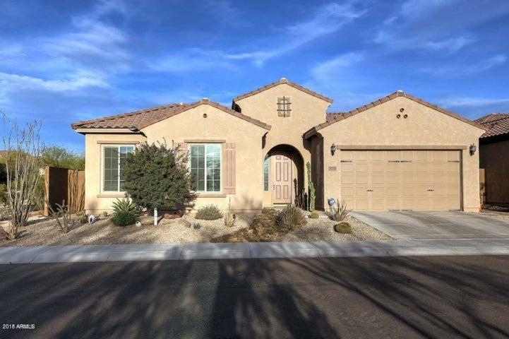 32531 N 56TH Place, Cave Creek, AZ 85331