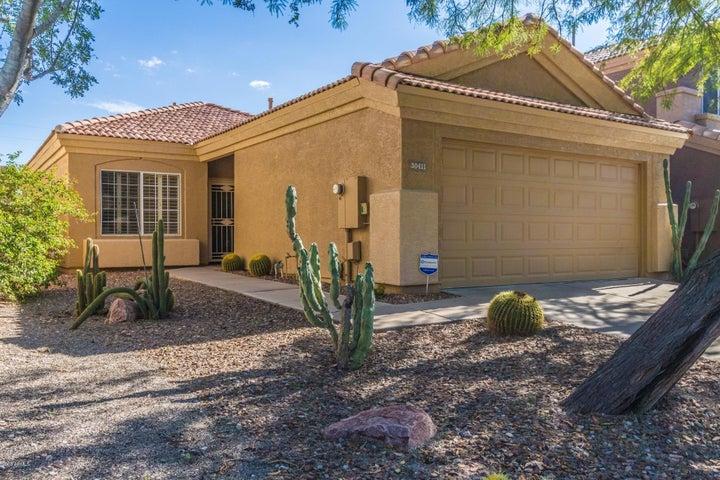30411 N 43RD Street, Cave Creek, AZ 85331