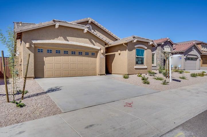 28848 N 40TH Place, Cave Creek, AZ 85331