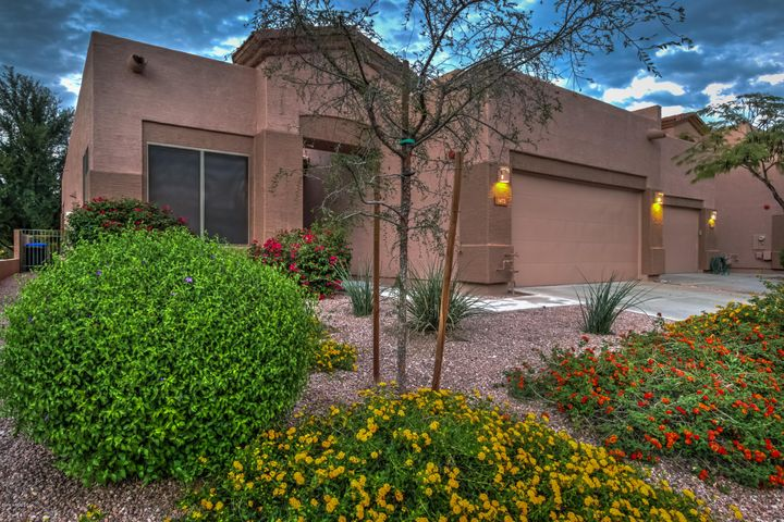 1472 W MARLIN Drive, Chandler, AZ 85286