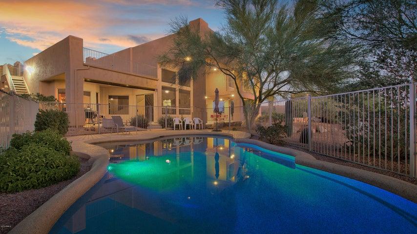 3146 N 80TH Street, Mesa, AZ 85207