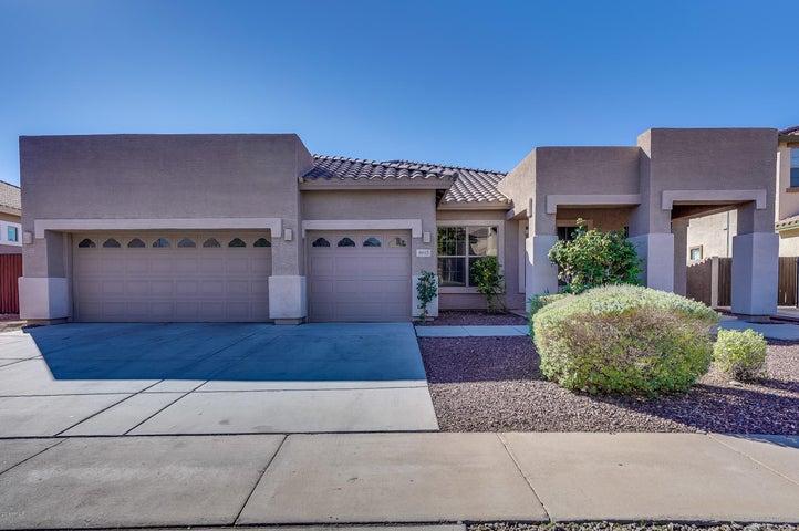 8613 W CAROLE Lane, Glendale, AZ 85305