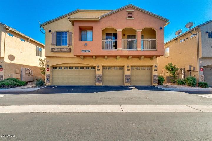 2402 E 5TH Street, 1395, Tempe, AZ 85281