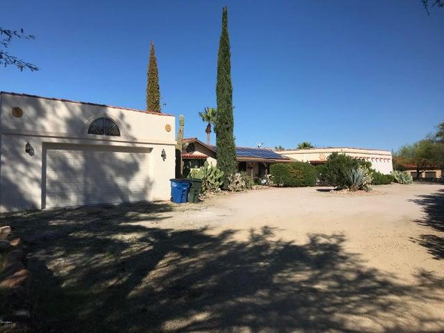 1750 W YUCCA Drive, Wickenburg, AZ 85390