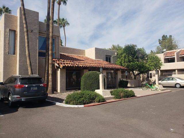3314 N 68TH Street, 145, Scottsdale, AZ 85251