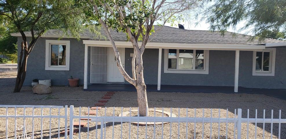 1801 W MOHAVE Street, Phoenix, AZ 85007