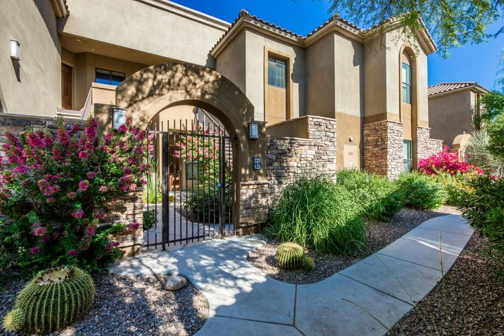 7027 N SCOTTSDALE Road, 223, Paradise Valley, AZ 85253