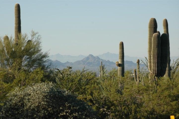 9382 E DESERT VISTA Road, -, Scottsdale, AZ 85255