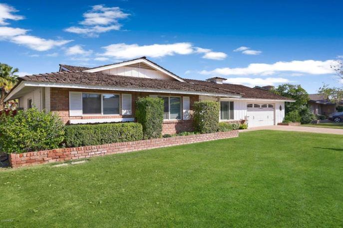 8538 E ANGUS Drive, Scottsdale, AZ 85251