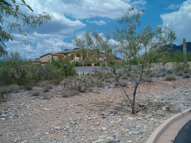 10024 E SIESTA Lane, 3219, Scottsdale, AZ 85255