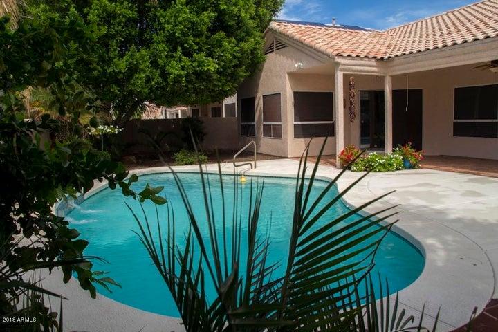 3312 N 112TH Avenue, Avondale, AZ 85392