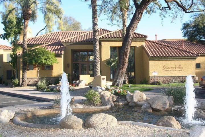4925 E DESERT COVE Avenue, 202, Scottsdale, AZ 85254