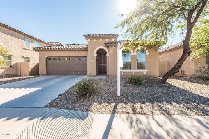 1537 E JARDIN Place, Casa Grande, AZ 85122