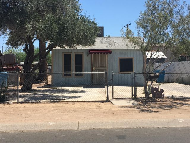 1621 S 4TH Street, 18, Phoenix, AZ 85004