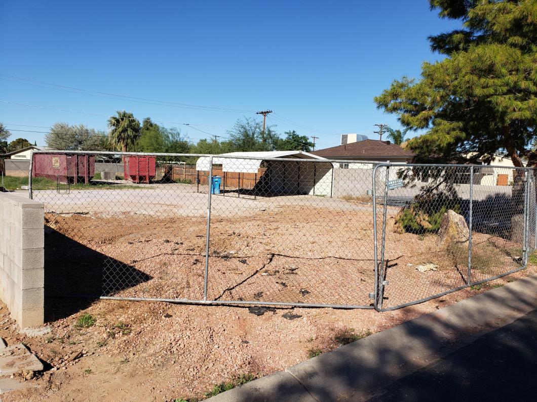 3022 N 26TH Street, 22, Phoenix, AZ 85016